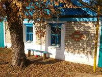 2-комнатный дом, 96 м², 10 сот., Молодежная 7 за 3.1 млн 〒 в Озёрное