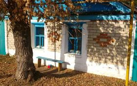 2-комнатный дом, 96 м², 10 сот., Молодежная 7 за 2.5 млн 〒 в Озёрное