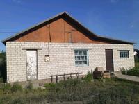 Дача с участком в 6 сот., Бобровка 48/49 за 4 млн 〒 в Семее