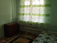 2-комнатный дом помесячно, 31 м², 2 сот.