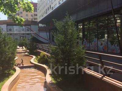 1-комнатная квартира, 45 м², 3/7 этаж по часам, Абылай Хана 74 — Гоголя за 2 000 〒 в Алматы, Алмалинский р-н — фото 10