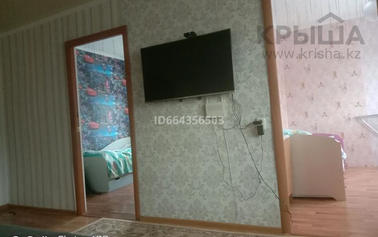 3-комнатная квартира, 54 м², 4/5 этаж, проспект Абилкайыр Хана 67Б за 9.5 млн 〒 в Актобе