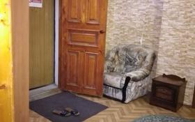 2-комнатная квартира, 60 м², 3/5 этаж, Жилгородок 50 за 16 млн 〒 в Атырау, Жилгородок