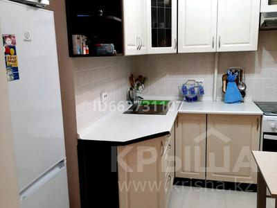 2-комнатная квартира, 45 м², 2/5 этаж, Ауэзова за 16.2 млн 〒 в Нур-Султане (Астана), Сарыарка р-н