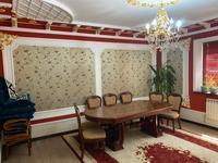 4-комнатный дом, 300 м², 8 сот., 38 улица балауса 7 за 35 млн 〒 в Атырау