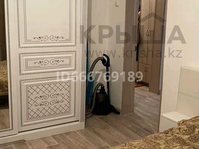 4-комнатный дом, 112 м², 20 сот., Шевченко 8 8 за 6 млн 〒 в Шет