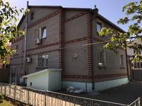 9-комнатный дом, 296 м², 9.6 сот., Рудненская 111 за 54.7 млн 〒 в Костанае