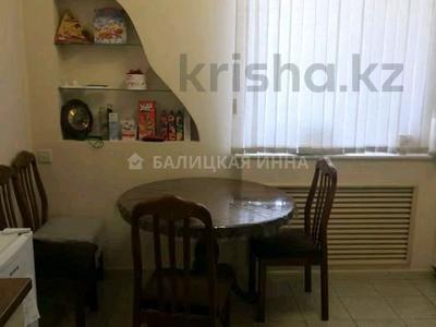 2-комнатная квартира, 53 м², 3/4 этаж, Чкалова за ~ 18 млн 〒 в Караганде, Казыбек би р-н