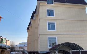 2-комнатная квартира, 80 м², 4/4 этаж, Мкр каратал за 19 млн 〒 в Талдыкоргане