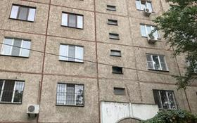 1-комнатная квартира, 40.7 м², 6/9 этаж, Микрорайон Жетысу-2 62 за ~ 13.4 млн 〒 в Алматы