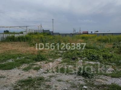 Промбаза 1 га, Поселок Жапек батыра за 38 млн 〒 в Алматы — фото 3