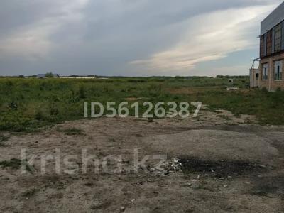 Промбаза 1 га, Поселок Жапек батыра за 38 млн 〒 в Алматы — фото 5