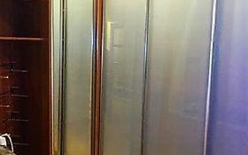 3-комнатная квартира, 110 м², 7/12 этаж помесячно, Наурызбай батыра за 330 000 〒 в Алматы, Бостандыкский р-н