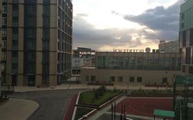 1-комнатная квартира, 43 м², 4/12 этаж, Тайманова 48 — Жарбосынова, Байтурсынов, Жангельдина за 30 млн 〒 в Атырау