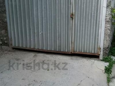 8-комнатный дом, 187 м², 10 сот., Международная 80-а — Котельникова за 60 млн 〒 в Алматы, Турксибский р-н — фото 5