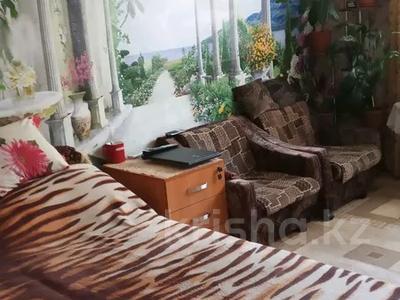 8-комнатный дом, 187 м², 10 сот., Международная 80-а — Котельникова за 60 млн 〒 в Алматы, Турксибский р-н — фото 8