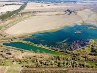 Озера за 500 000 〒 в