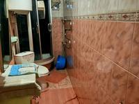 4-комнатный дом, 77.8 м², 6.2 сот., Абылайхана 179 за 35 млн 〒 в Талгаре