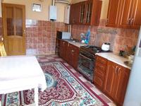 4-комнатный дом помесячно, 100 м²