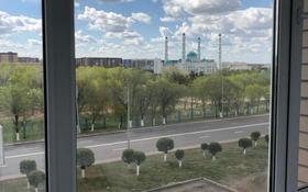 3-комнатная квартира, 67.9 м², 4/9 этаж, Приканальная 6 за 29 млн 〒 в Караганде, Казыбек би р-н