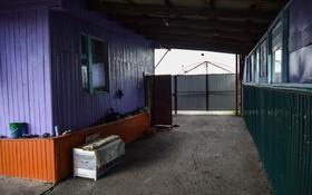4-комнатный дом, 114.5 м², 6.89 сот., Хорвата за 13 млн 〒 в Петропавловске