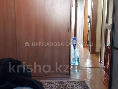 3-комнатная квартира, 61 м², 5/5 этаж, мкр Юго-Восток, Муканова 10 за 17.3 млн 〒 в Караганде, Казыбек би р-н
