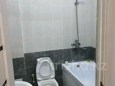 1-комнатная квартира, 45 м², 3/5 этаж помесячно, 3-й мкр 7 за 80 000 〒 в Актау, 3-й мкр — фото 5