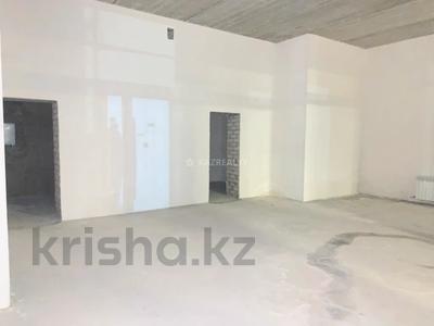 Помещение площадью 82 м², проспект Улы Дала — Касыма Кайсенова за 41.5 млн 〒 в Нур-Султане (Астане), Есильский р-н