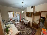 3-комнатная квартира, 83 м², 2/9 этаж, проспект Достык 270 — Омаровой за 46 млн 〒 в Алматы, Медеуский р-н