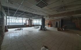 Офис площадью 210 м², Мкр Степной-1 10/1 за 1 500 〒 в Караганде, Казыбек би р-н