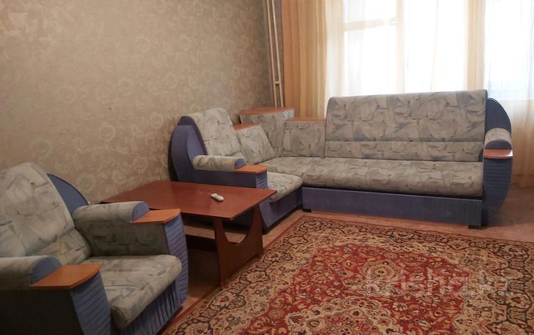2-комнатная квартира, 56 м², 2/9 этаж, 9-й мкр, 9 мкр 20 за 9.5 млн 〒 в Актау, 9-й мкр