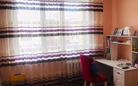 2-комнатная квартира, 57 м², 2/2 этаж, Ухабова 13 за 16.5 млн 〒 в Петропавловске