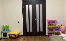 2-комнатная квартира, 50 м², 10/10 этаж, Шаймердена Косшыгулулы за ~ 15.3 млн 〒 в Нур-Султане (Астана), Сарыарка р-н