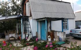 Дача с участком в 6 сот., мкр Фёдоровка за 1.8 млн 〒 в Караганде, Казыбек би р-н