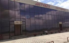 Здание, площадью 800 м², Учетный квартал за 85 млн 〒 в Караганде, Казыбек би р-н