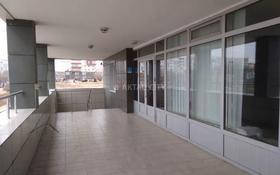 Помещение площадью 300 м², 10-й мкр 10 за 1.1 млн 〒 в Актау, 10-й мкр