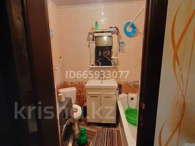 2-комнатная квартира, 48 м², 5/5 этаж, 28А мкр 9 за 11 млн 〒 в Актау, 28А мкр