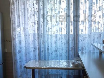4-комнатная квартира, 150 м², 6/16 этаж, Ходжанова за 75.5 млн 〒 в Алматы, Бостандыкский р-н — фото 6