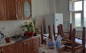 2-комнатная квартира, 65 м², 7/9 этаж, Кудайбердыулы за 20 млн 〒 в Нур-Султане (Астана), Алматы р-н