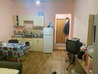 1 комната, 28 м²