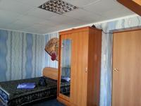 1-комнатная квартира, 30 м², 4/5 этаж посуточно, Чехова 94 — Гоголя за 4 500 〒 в Костанае