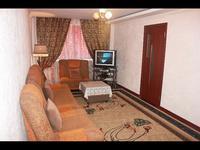 2-комнатная квартира, 48 м², 2/4 этаж посуточно