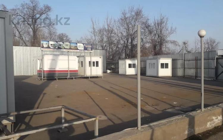 Участок 10 соток за 100 млн 〒 в Алматы