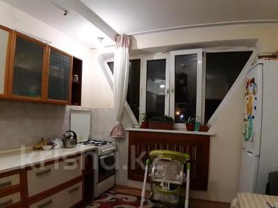 3-комнатная квартира, 75 м², 3/9 этаж, Розыбакиева — Сатпаева за 27.4 млн 〒 в Алматы, Бостандыкский р-н