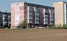 3-комнатная квартира, 71.3 м², 3/5 этаж, 9 мкр 86 за 16.5 млн 〒 в Темиртау
