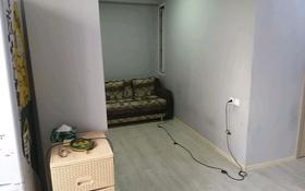 1-комнатный дом, 37 м², мкр Шугыла 10 — Сакен Жунусова за 12.8 млн 〒 в Алматы, Наурызбайский р-н