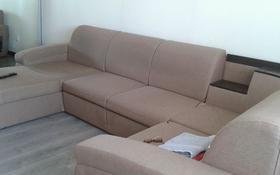 1-комнатная квартира, 33 м², 3/5 этаж по часам, Аль-фараби — Баймагамбетова за 1 000 〒 в Костанае
