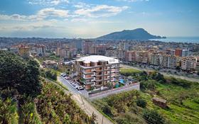 2-комнатная квартира, 50 м², 1/5 этаж, Заманоулу за 28.2 млн 〒 в