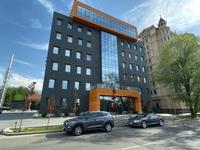 Здание, площадью 4320 м²