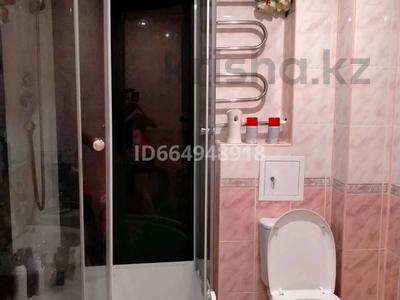 3-комнатная квартира, 63 м², 1/5 этаж, М.Жусупа 75 за 11.5 млн 〒 в Экибастузе